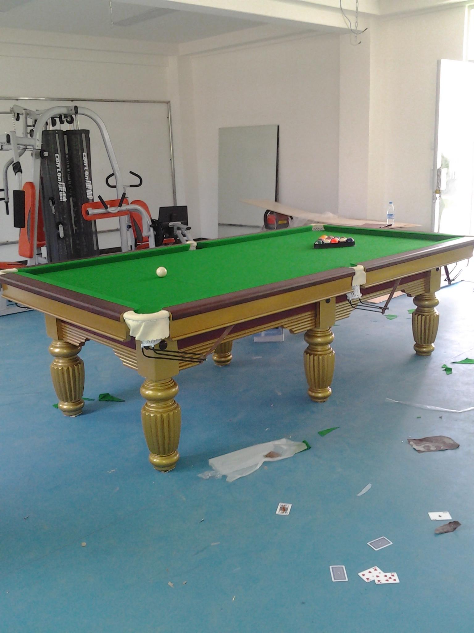 产品分类  室内健身器材  户外健身器材  场地设施  球类系列  运动